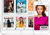 Apple's subscription news service may launch by spring 2019, says report