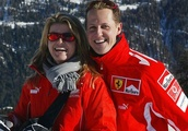 Michael Schumacher latest: What we know about F1 legend almost five years after ski accident
