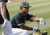 Scott Boras softens tone about Kyler Murray's future with A's