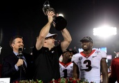 Complete History of the Rose Bowl