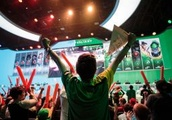 The 2019 Overwatch League schedule begins with a rematch of the 2018 Grand Finals