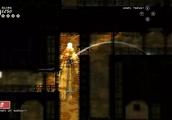 Mark of the Ninja: Remastered walkthrough 11. Set to Flight
