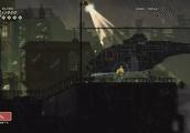 Mark of the Ninja: Remastered walkthrough 8. the Inner Keep