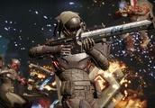 Despite an awfully slow start, Destiny 2: Black Armory is a pretty fun grind