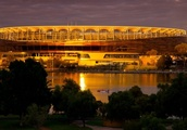Swanky new Perth Stadium keen to poach Boxing Day or New Year Test