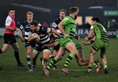 Why victory at Yorkshire Carnegie holds big incentive for Coventry