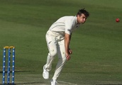 Black Caps duo Tim Southee, Trent Boult to continue wicket duel against favourite opponents
