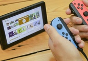 Everything you need to know about Nintendo Switch Online