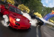 Ubisoft's open-world racing game the Crew 2 is free to play this weekend