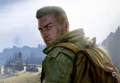 DayZ Version 1.0 Finally Released, Game Free to Play This Weekend