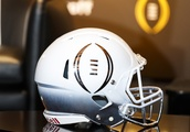 The 10 best college football bowl game gifts, ranked