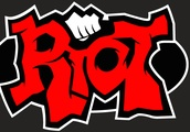 Riot Games Exec Suspended After Investigation Into Workplace Misconduct