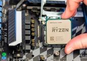 Leaked AMD Ryzen 3000 APU holds its own against MacBook's Intel Core M