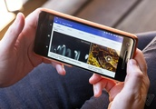Facebook is expanding its video platform while reportedly slashing news show funding