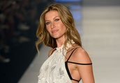 Gisele Bundchen celebrates Tom Brady, New England Patriots in the cutest way