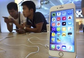 Apple will update iPhones in China due to Qualcomm's patent claim
