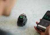 Anki's cutesy Vector robot to gain Alexa support from December 17