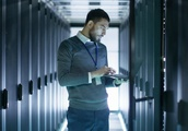 IBM protects your cloud container data running under Kubernetes with encryption