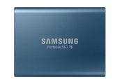 Samsung SSDs for PS4 and Xbox One are nearly 50% off at Amazon UK - today only!