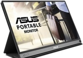 ASUS ZenScreen GO MB16AP review: a portable display that won't drain your PC battery