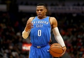 OKC Thunder star Russell Westbrook made the right play yet, critics continue to ostracize him