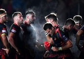 Jackson column: the numbers don't lie, fans snub the regions in PRO14