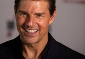 Tom Cruise wants you to change your TV settings - here's why