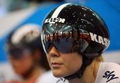 Verdict in Jess Varnish case against UK Sport and British Cycling will not be heard until mid-Januar