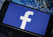 Facebook bug gave developers access to photos you never meant to share