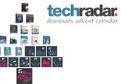 TechRadar's downloads advent calendar: get Steganos Password Manager 19 free