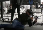 VR films: the future of cinema?