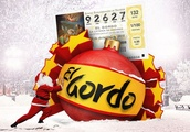 The Spanish have kept the world's BIGGEST lotto a secret... but Santa's about to let the BILLIONS ou