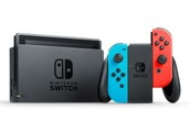 Should I buy a Nintendo Switch?