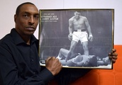 Muhammad Ali's son claims he's a 'penniless odd job man' that survives on £6-a-day