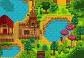 Stardew Valley creator puts his new game on hold to make more Stardew Valley
