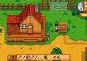 Stardew Valley's creator is forming a new team to speed up content updates and create time for his