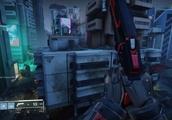 Destiny 2: Scourge of the Past raid guide: Botza Downtown and Berserker brawl