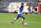 FC Cincinnati: Athleticism the name of the game