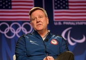 U.S. Olympic Committee leaders expected to address potential FBI investigation