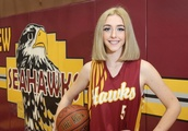 High School Female Athlete of the Week: Helen Reynolds is Ocean View's go-to player