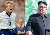 'I will not be spying!' England legend Stuart 'Psycho' Pearce heading to North Korea