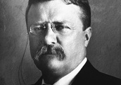 Teddy Roosevelt and the institution of the forward pass