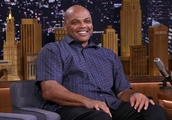 Let a little light into your world with this moving story about Charles Barkley's friend