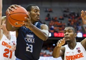 Old Dominion, B.J. Stith upset No. 25 Syracuse