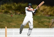 Auckland climb Plunket Shield ladder thanks to another fine chase