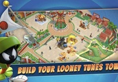 10 Looney Tunes World of Mayhem Tips & Tricks You Need to Know