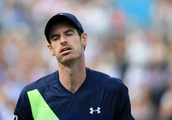 Why Andy Murray is not in contention for SPOTY 2018 after nightmare year