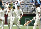 Nathan Lyon gives Australia edge despite Virat Kohli's century in Perth