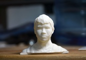 3D-printed heads let hackers – and cops – unlock your phone