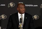 New CU Coach Mel Tucker Hires Familiar Coordinators